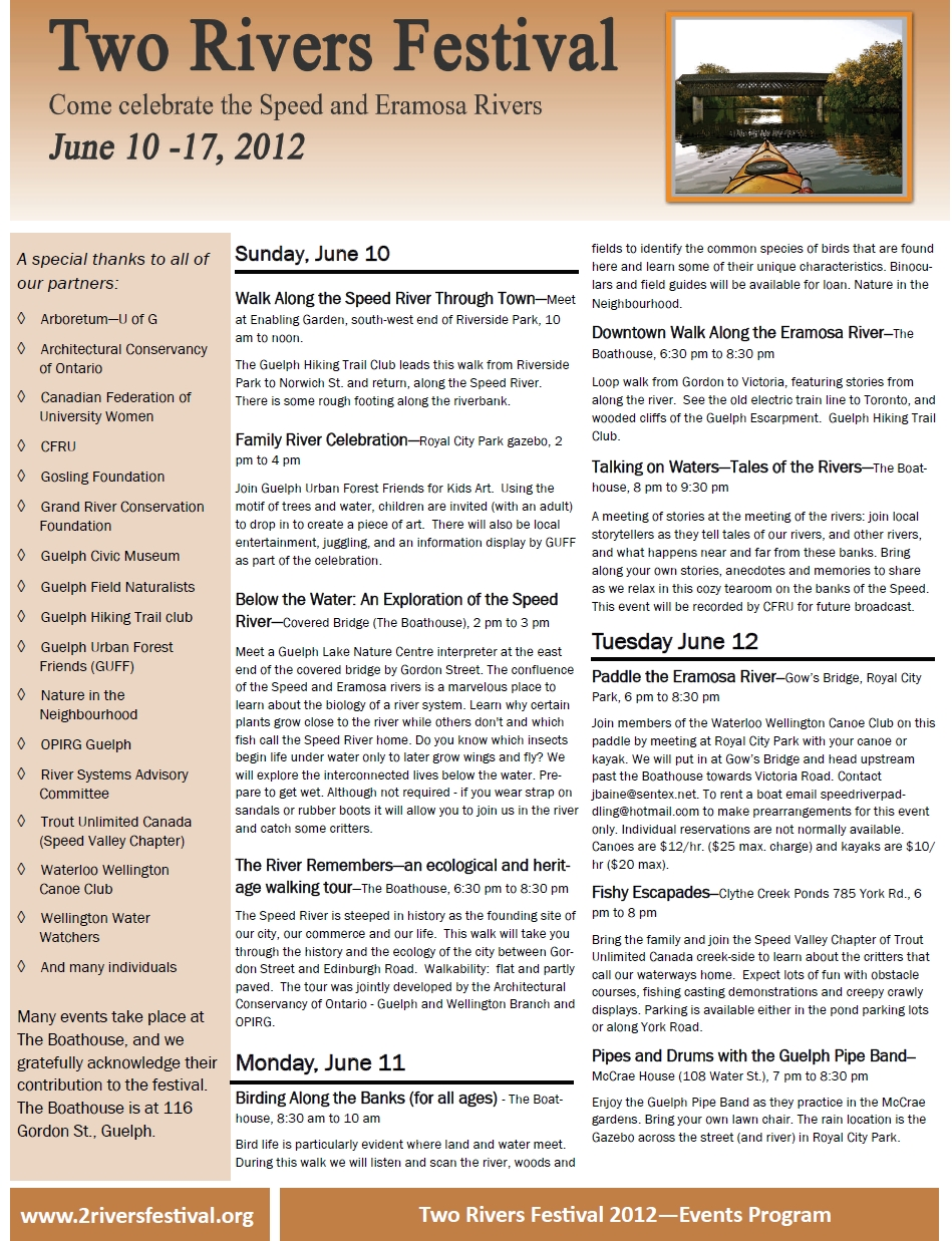 Two_Rivers_Festival_Program_2012_p1.jpg