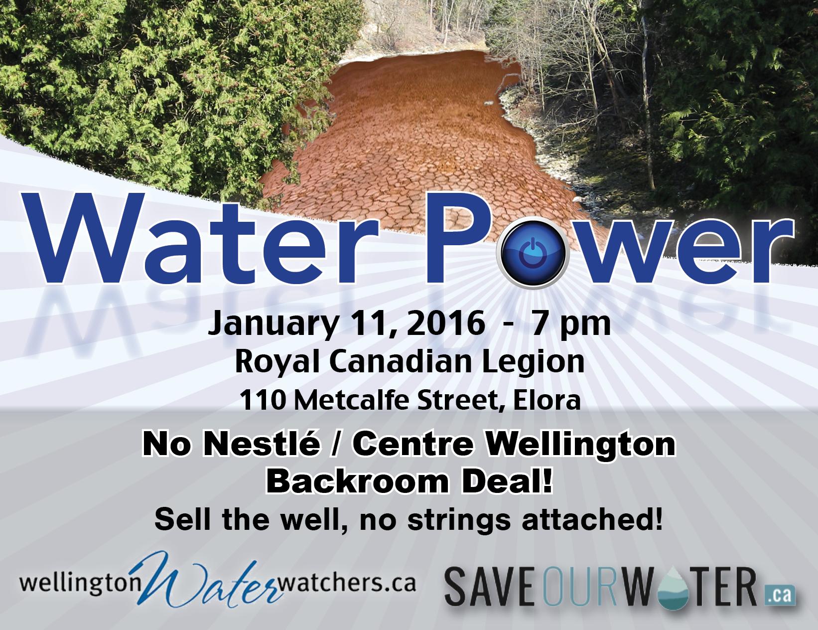 water_power_postcard_Jan_11_2017.jpg