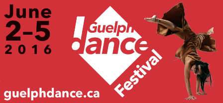 Guelph_Dance_Festival_ad_web.png