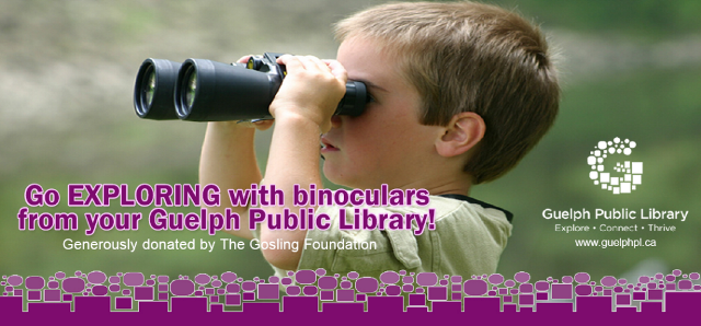 Guelph_Public_Library_binoculars_ad_web.png