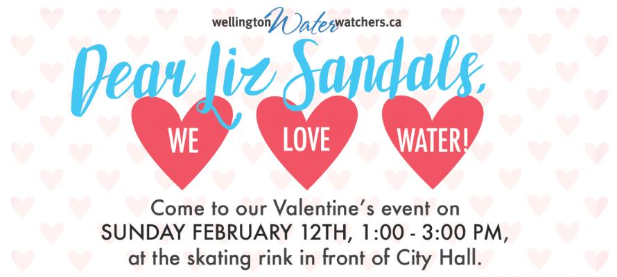Valentine_slider.png