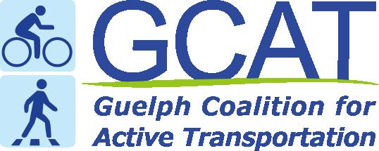 GCAT logo