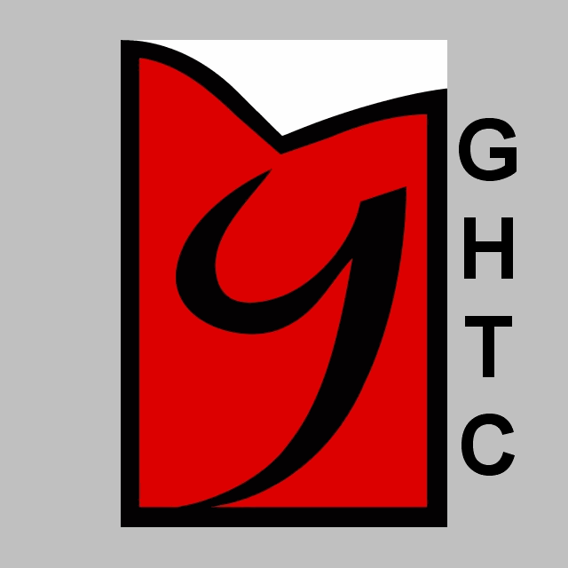 GHTC logo