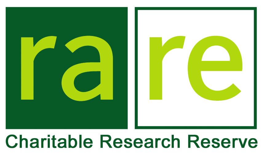 rare logo