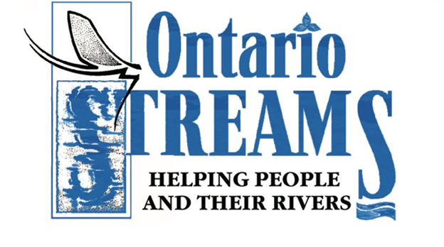 Ontario_Streams_logo.png