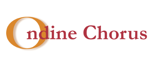 Ondine_Chorus_logo_web.png