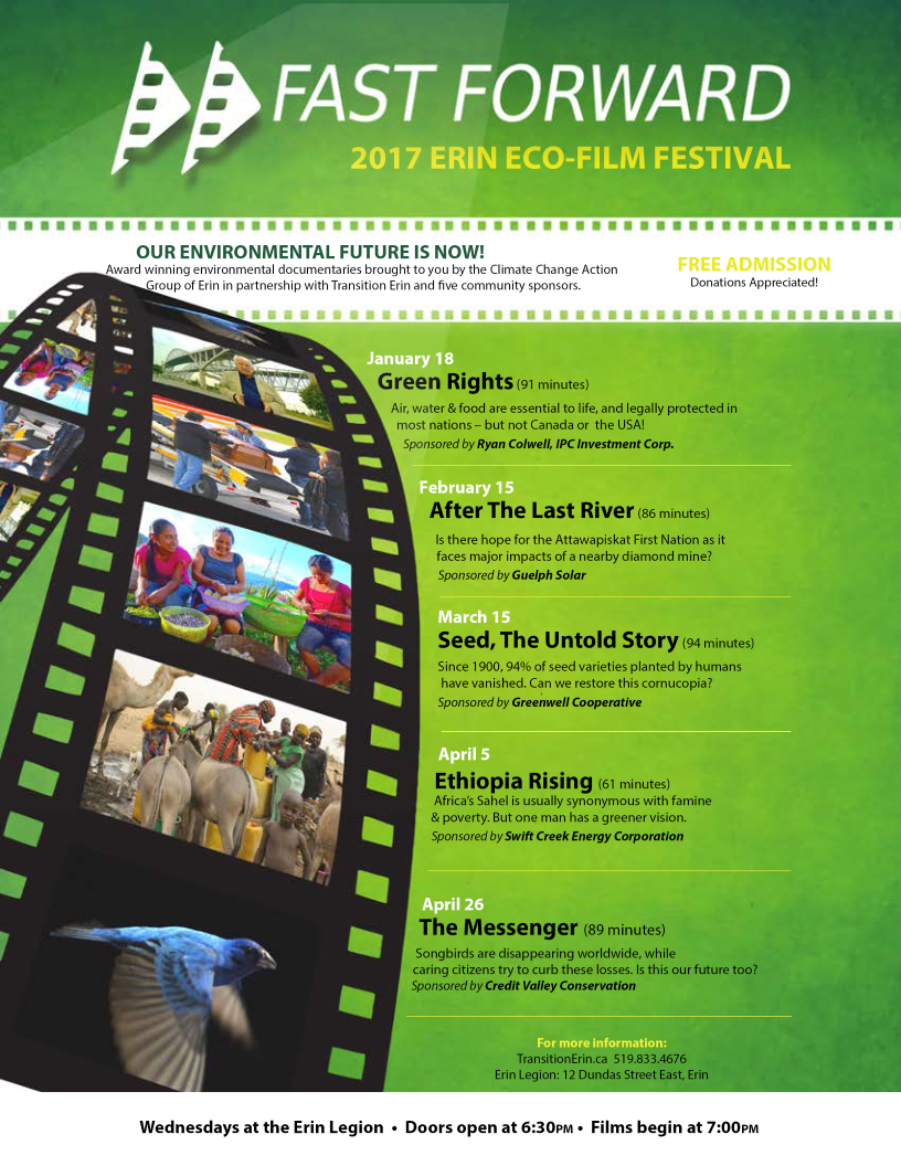 Fast_Forward_2017_Erin_Eco-Film_Festival_poster.png