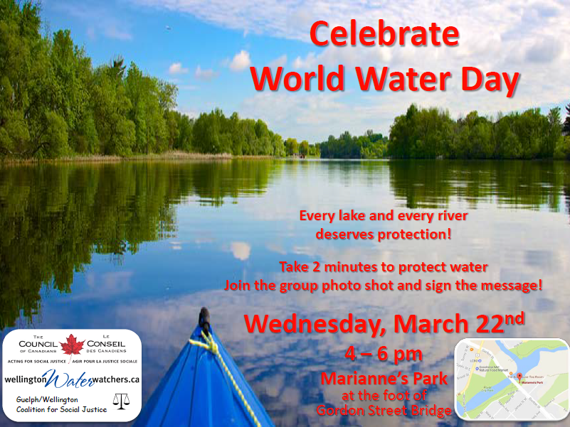 World_Water_Day_PosterMar_22_17.png