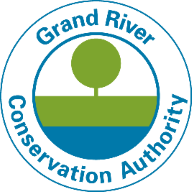 Grand_River_Conservation_Authority.png