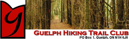 Guelph_Hiking_Trail_Club.png