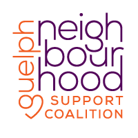 Guelph_Neighbourhood_Support_Coalition.png