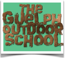 Guelph_Outdoor_School.png