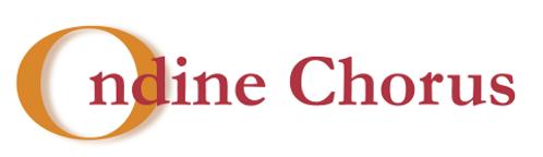 Ondine_Chorus.png