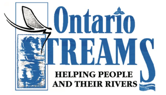 Ontario_Streams.png