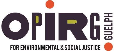 OPIRG_Logo2.jpg
