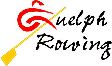 Guelph_Rowing_Logo.jpg