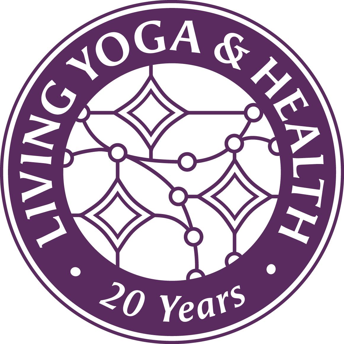 LivingYoga_Logo_2015_transparent.png