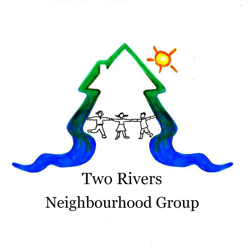 2riversneighbourhoodgroup.jpg