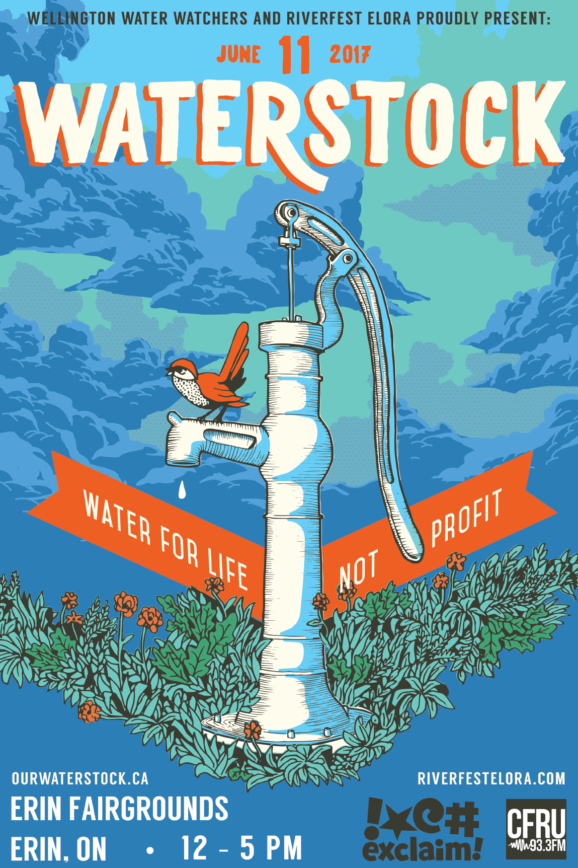 Waterstock_Poster_UPDATED.png