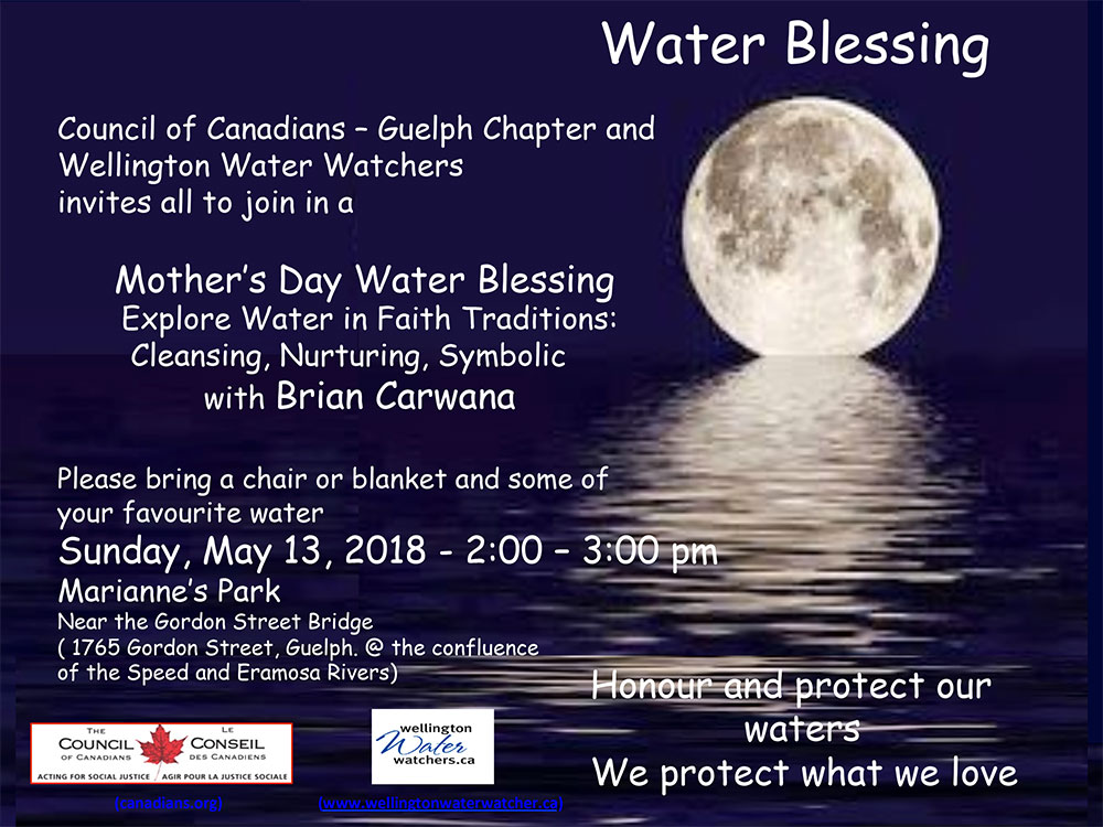 WaterBlessing-May2018.jpg