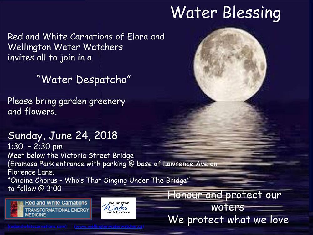 Water-Blessing-June2018.jpg