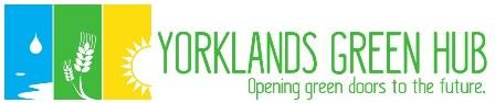 Yorklands Green Hub