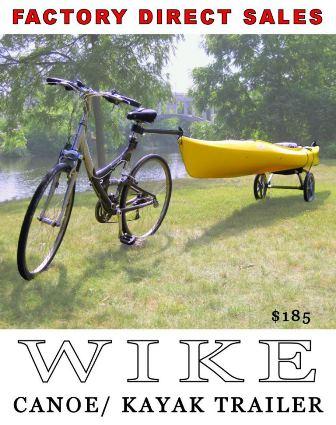 WIKE_ad2.jpg