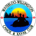 Waterloo-Wellington Canoe & Kayak Club