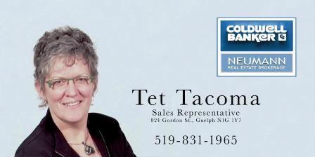 Tet Tacoma