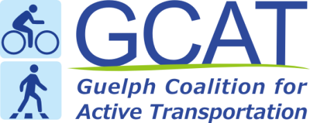 Guelph Coalition for Active Transportation