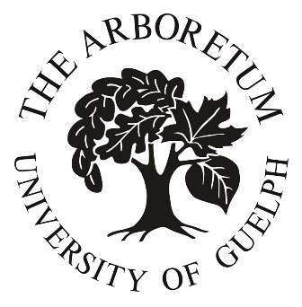 The Arboretum - University of Guelph