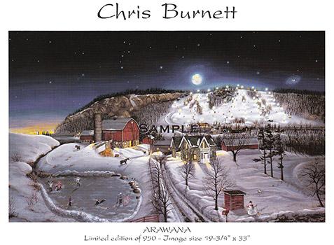 Burnett-Kelso-pg1-350px.jpg