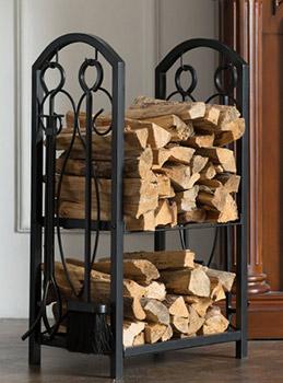 fireplace-rack-350px.jpg