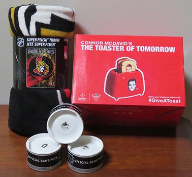 Hockey-package-350px.jpg