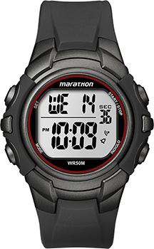 Timex-Marathon-watch-picture-350px.jpg