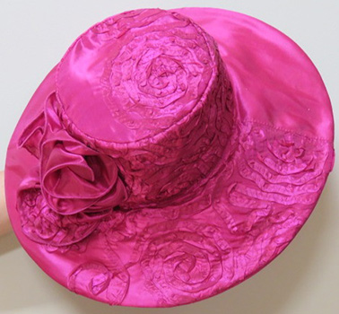 Ladies-Shantung-Special-Occasion-Hat-350px.jpg