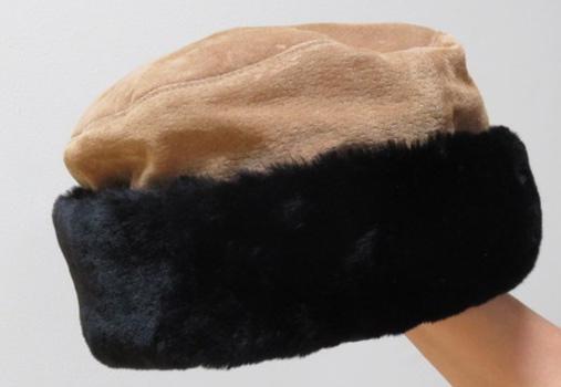 suede-faux-fur-hat1-350px.jpg