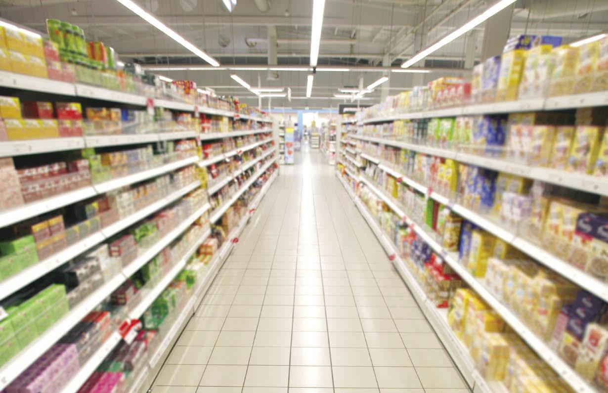 store-aisle_174429545__opt.jpeg