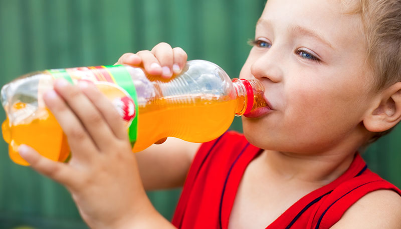 sugary-drinks-cause-childrens-tooth-decay.jpg