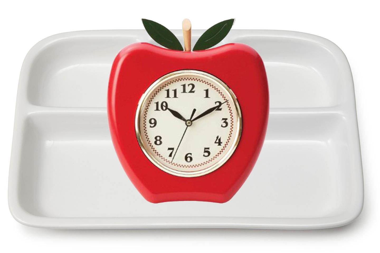 school_lunch_time.jpg