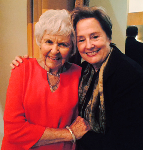 alice_waters_deborah_szekely_ispa.jpg