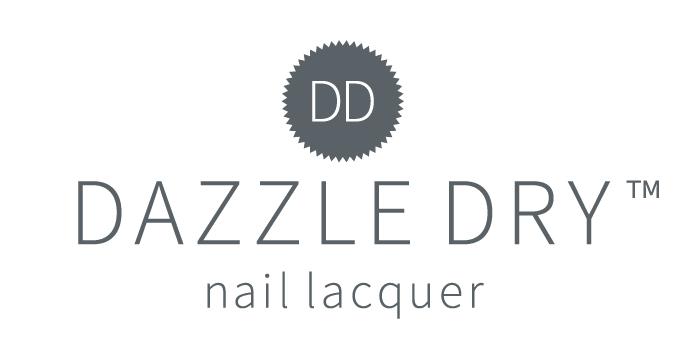 DazzleDry_Logo2015_RGB_(1).jpg