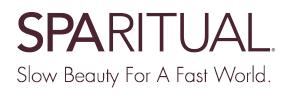 sparitual-logo.png