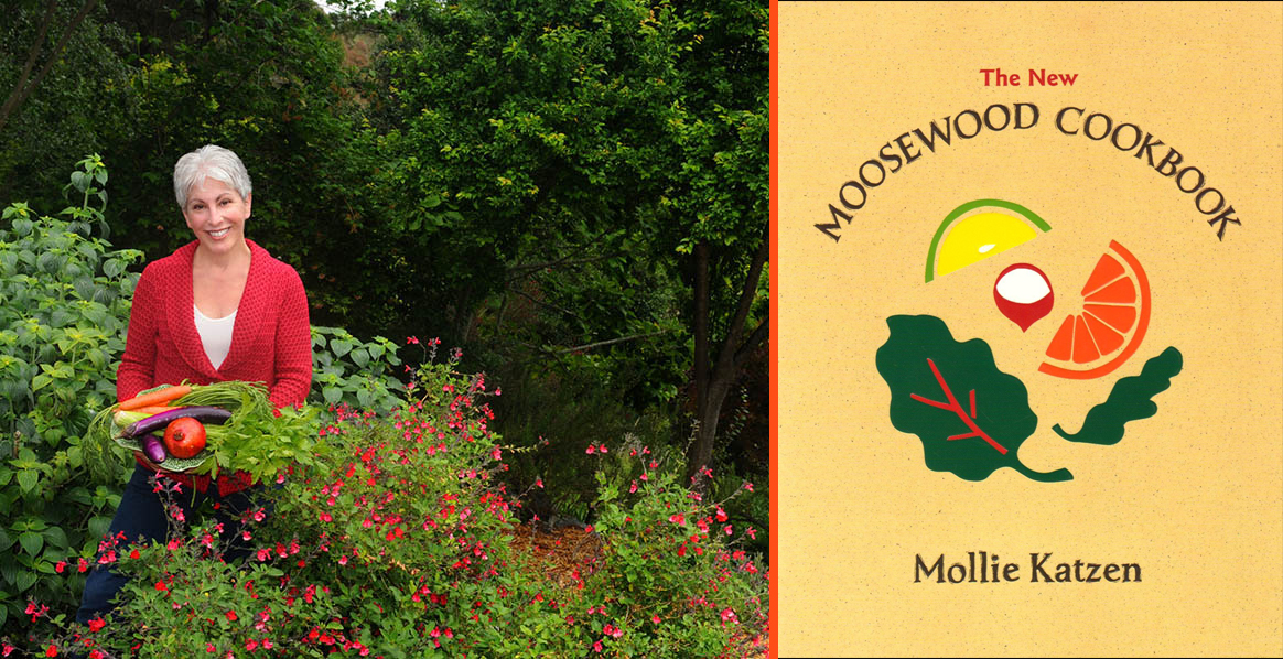 mollie_katzen_new_moosewood.jpg