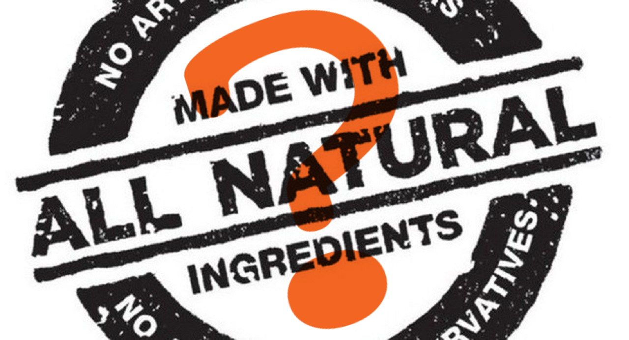 all-natural-label-610x330.jpg