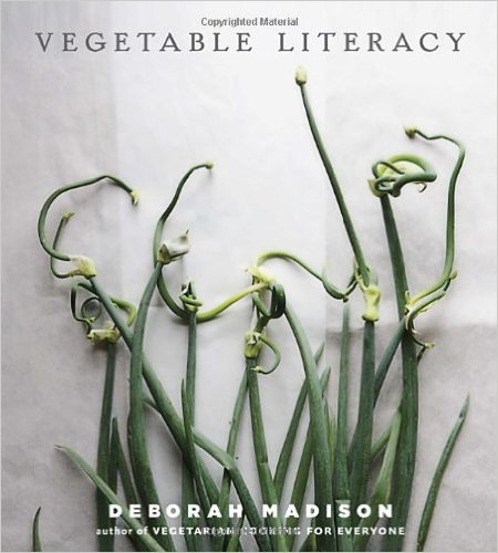 vegetable_literacy_.jpg