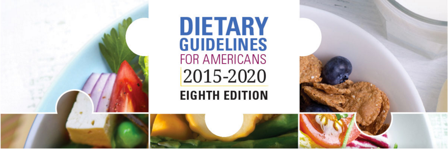 2015_dietary_guidelines.png