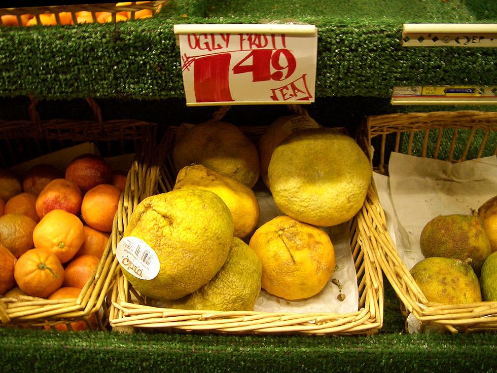 ugly_fruit.jpg