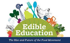 logo_edible_ed.jpg