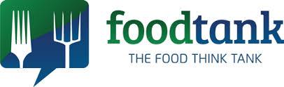 logo_foodtank.jpg